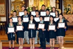 150712-yac-graduation-029a