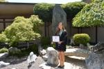150712-yac-graduation-047