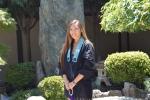150712-yac-graduation-050