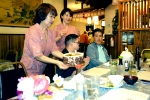 160326-casey-bday-dinner-001