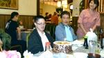160326-casey-bday-dinner-003a