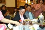 160326-casey-bday-dinner-004