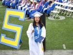 160609-morgans-graduation-111