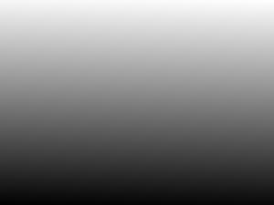 130213-ESHS-Buca-di-Beppo-001a-Gradient-Mask-1