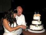 101002-wilson-wedding-135
