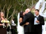 101002-wilson-wedding-064