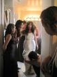 101002-wilson-wedding-015