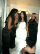 101002-wilson-wedding-018