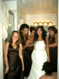 101002-wilson-wedding-019