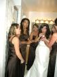 101002-wilson-wedding-020