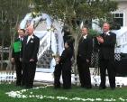 101002-wilson-wedding-031