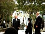 101002-wilson-wedding-032