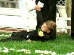 101002-wilson-wedding-033