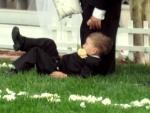 101002-wilson-wedding-034