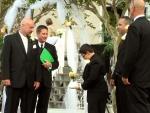 101002-wilson-wedding-035