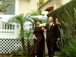101002-wilson-wedding-036
