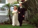 101002-wilson-wedding-037