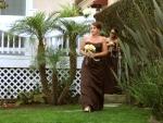 101002-wilson-wedding-039