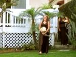 101002-wilson-wedding-041