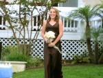 101002-wilson-wedding-042