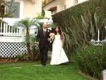101002-wilson-wedding-044