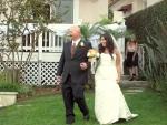 101002-wilson-wedding-045