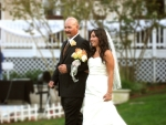 101002-wilson-wedding-047