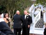 101002-wilson-wedding-048