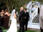 101002-wilson-wedding-049