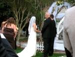 101002-wilson-wedding-050