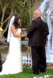 101002-wilson-wedding-051