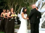 101002-wilson-wedding-052
