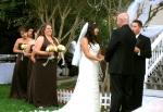 101002-wilson-wedding-053