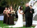 101002-wilson-wedding-054