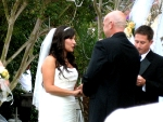 101002-wilson-wedding-055