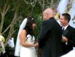 101002-wilson-wedding-056