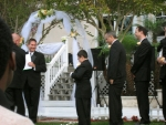 101002-wilson-wedding-057