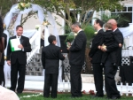 101002-wilson-wedding-058