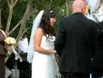 101002-wilson-wedding-059