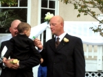 101002-wilson-wedding-060