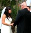 101002-wilson-wedding-061