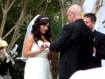 101002-wilson-wedding-062
