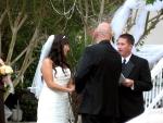 101002-wilson-wedding-063