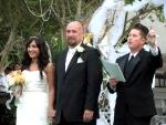101002-wilson-wedding-065
