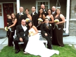 101002-wilson-wedding-066