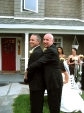 101002-wilson-wedding-070