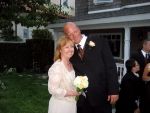 101002-wilson-wedding-071