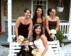 101002-wilson-wedding-072