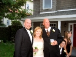 101002-wilson-wedding-075