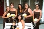 101002-wilson-wedding-076